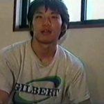 『ノンケ・スポーツマンシップとは・・・! ! 』 第6戦 マッチョ男子 | ゲイの裸 亀頭もろ画像 9連発
