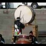 陰間茶屋 男児祭り VOL.1 男たち | 3P4P ゲイ無料無修正画像 8連発