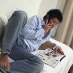 大集合!!カッコ可愛いメンズの一穴入根!! vol.33(幻偏) イケメン | アナル舐め ケツマンスケベ画像 13連発