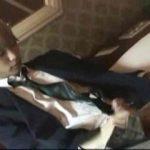 【流出】知られざる僕の秘密…vol.01 モ無し | アナル天国 エロビデオ紹介 11連発