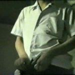【実録個人撮影】男の子達の禁断の愛欲性活!!vol.03 男たち | 個人撮影 ゲイ無料無修正画像 14連発